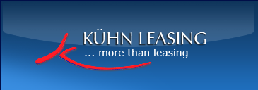 Kuehn Leasing Bulgaria - Leasing of Yachts and Airplanes